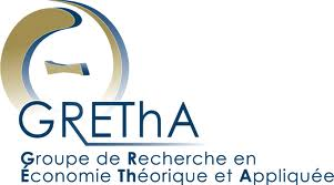 GREThA (Research Group in Theoretical and Applied Economics)