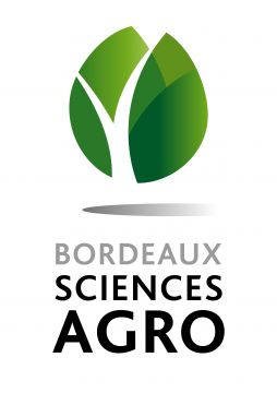 Bordeaux Sciences Agro