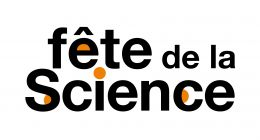 Fête de la science et circuit scientifique bordelais